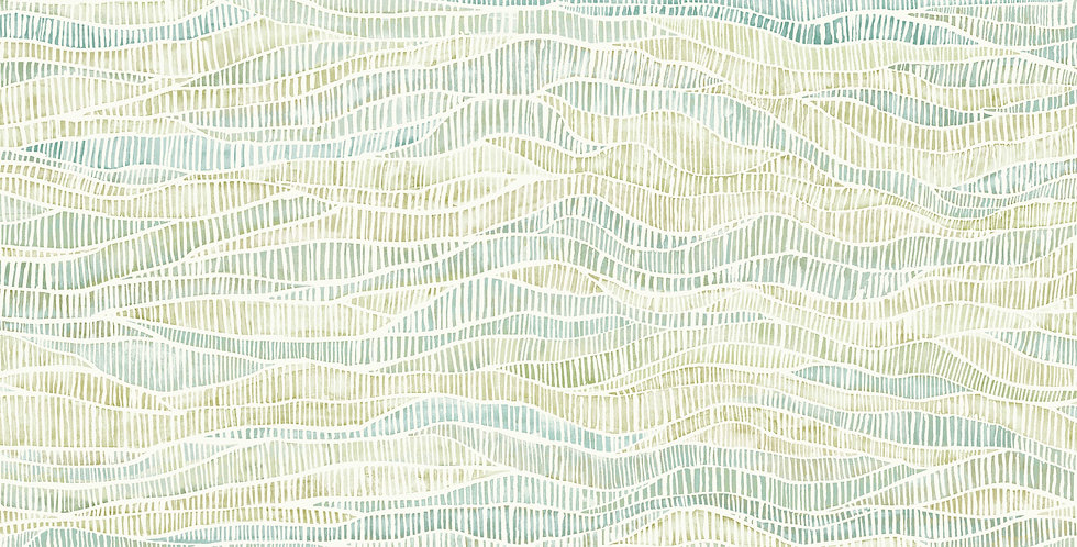 Cole & Son - Botanica Meadow Olive 115/13038