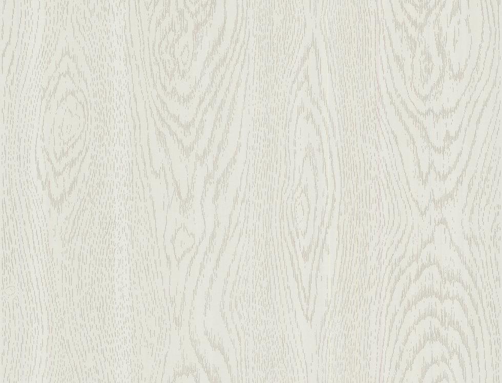 Cole & Son - Foundation Wood Grain Neutral 92/5021