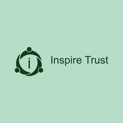 Inspire Trust.jpg