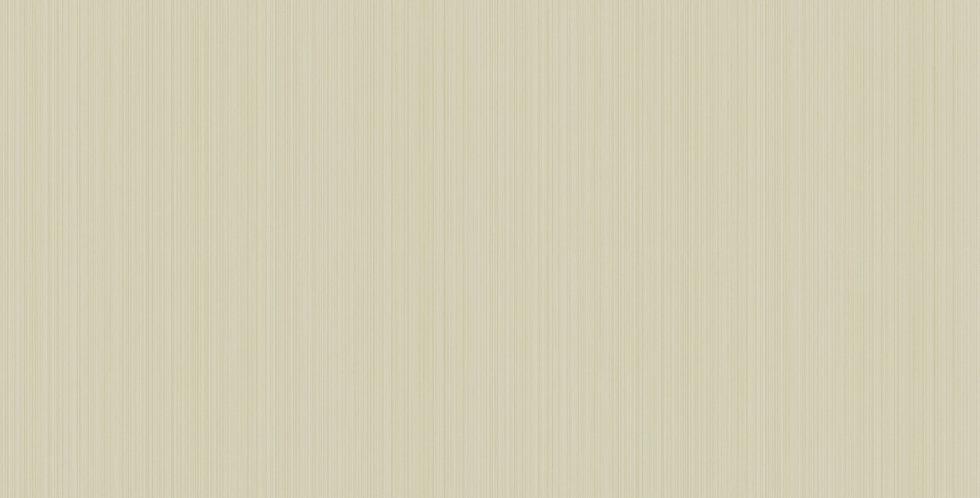 Cole & Son - Landscape Plains Jaspe Ecru 106/3042