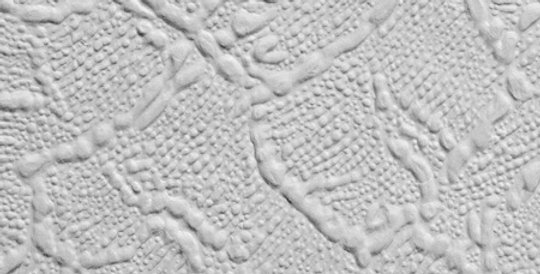 Anaglypta Retro - Frazer RD0107