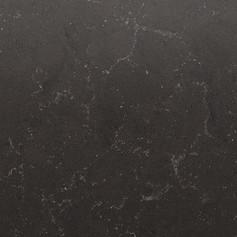 Pietra Grey Quartz