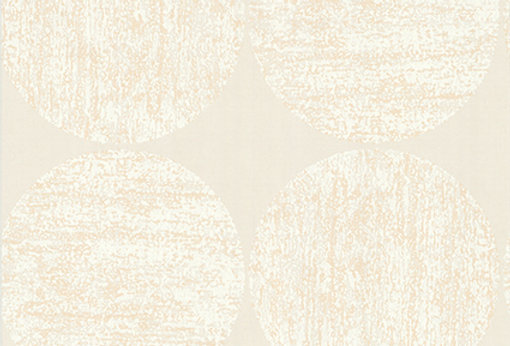 Cole & Son - New Contemporary II Luna Beige 69/5117