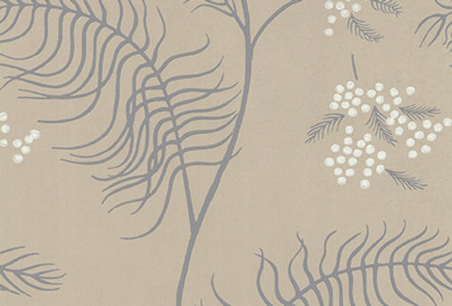 Cole & Son - New Contemporary II Mimosa Beige 69/8131