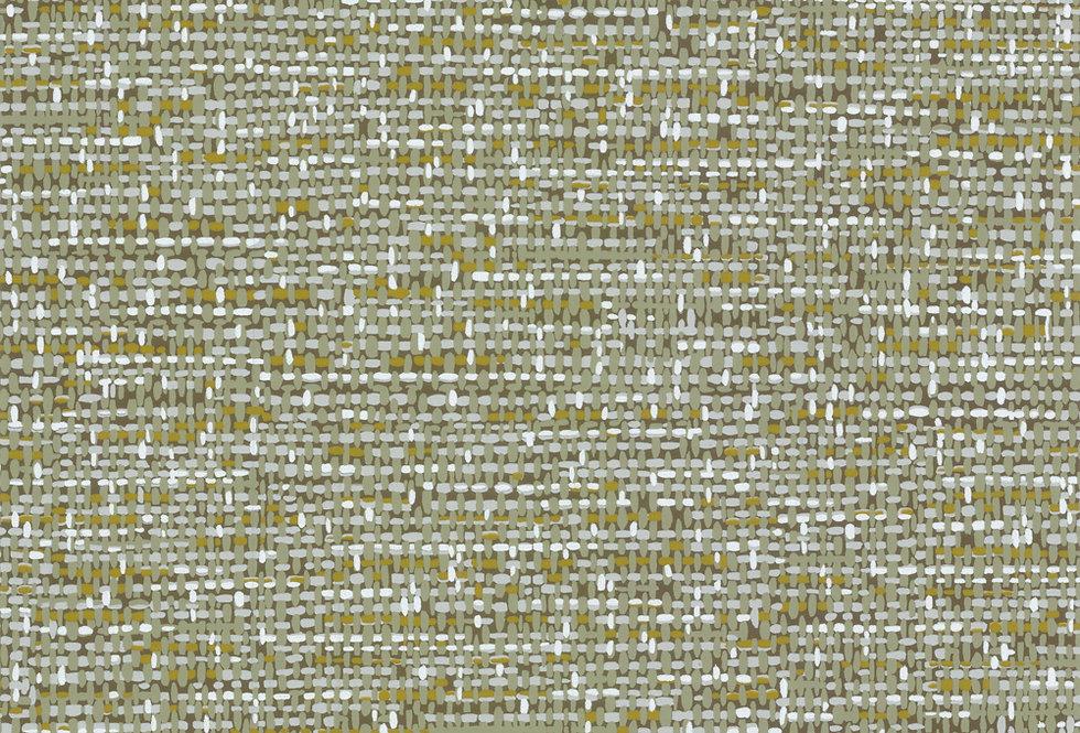 Cole & Son - Foundation Tweed Sage Green  92/4016