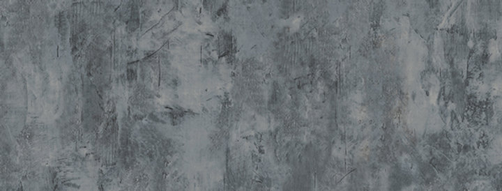 Today Interiors Surface Wallpaper 4707-8