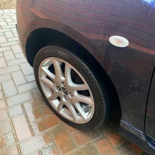 Car Detailer Sheffield