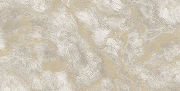 Today Interiors Surface Wallpaper 4712-4