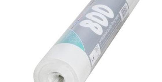 800 Grade Professional Lining Single L016