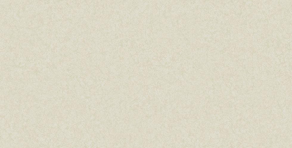 Cole & Son - Landscape Plains Cordovan Cream 106/4053