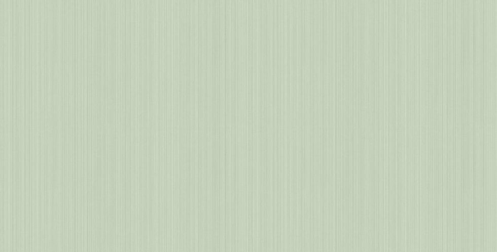 Cole & Son - Landscape Plains Jaspe Duck Egg 106/3032