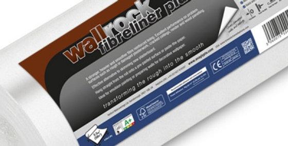 Wallrock Fibreliner Plus 180 - 55 Single TREFLIN55SEAM