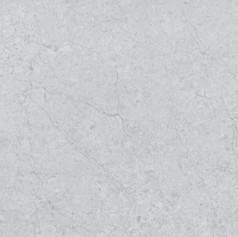 Carrara Polido Quartz