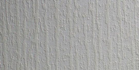 Anaglypta Classics - Coral RD965