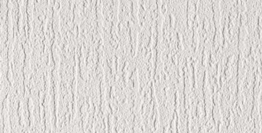 Anaglypta Classics - Chestnut RD84578