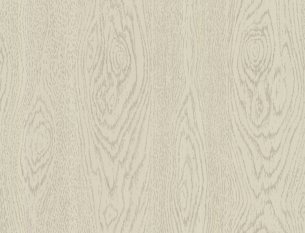Cole & Son - Foundation Wood Grain Drift Wood 92/5022