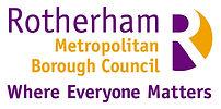 Ferham Primary School Rotherham