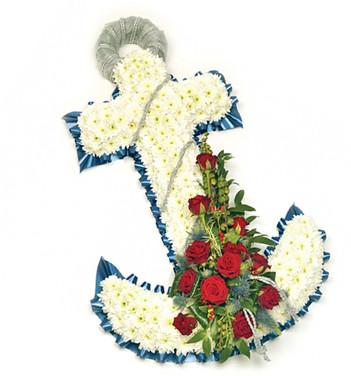 flowers19.jpg