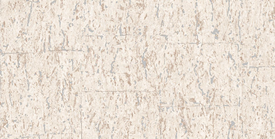 Today Interiors Surface Wallpaper 4701-1