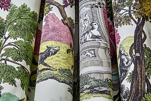 Fabrics_Versailles Grand_F111-6023_Drape