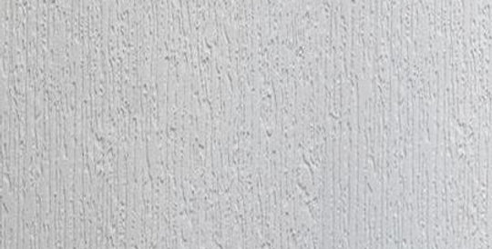 Anaglypta Classics - Pewter RD7144
