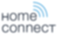 Siemens Home Connect