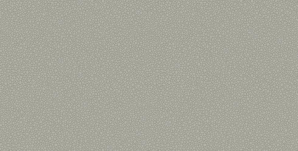 Cole & Son - Landscape Plains Pebble Grey 106/2018