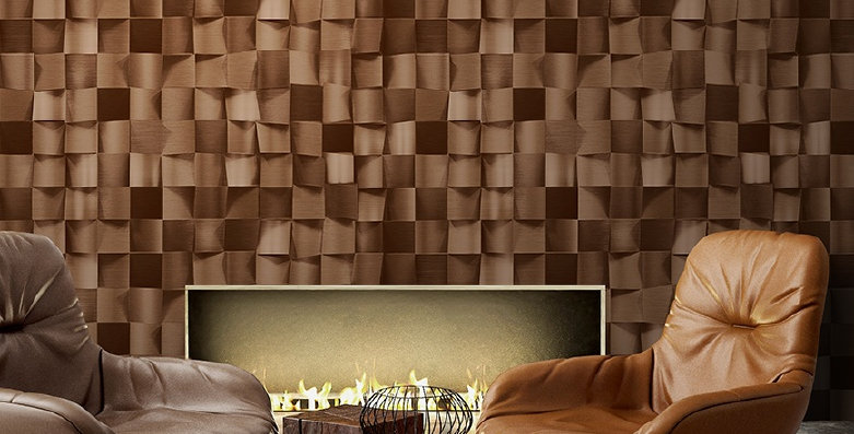 Today Interiors Surface Wallpaper 1615-3