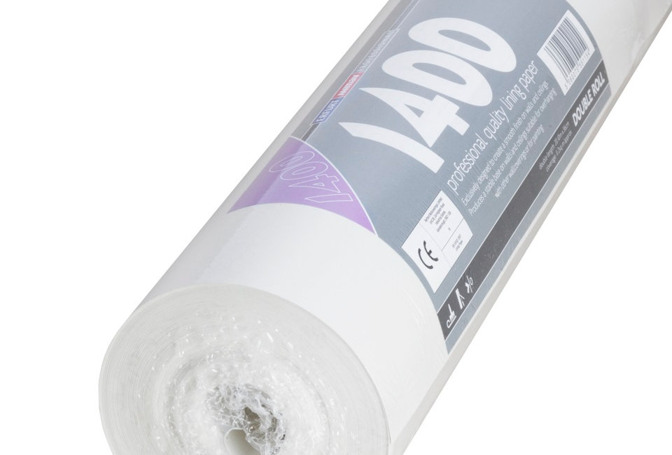 1400 Grade Professional Lining Double L048
