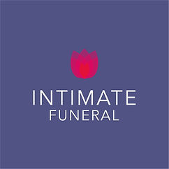 Intimate Funeral Sheffield