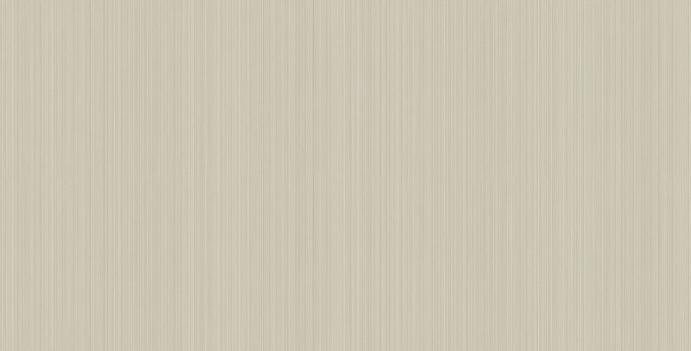 Cole & Son - Landscape Plains Jaspe Stone 106/3048