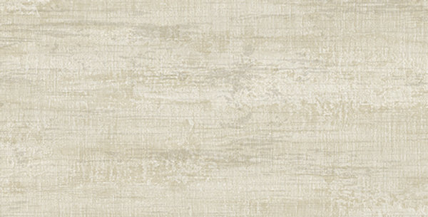 Today Interiors Surface Wallpaper 3708-2