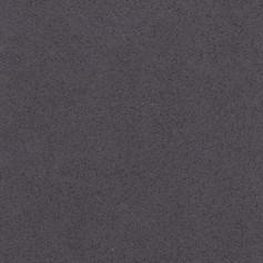 Dark Grey Quartz