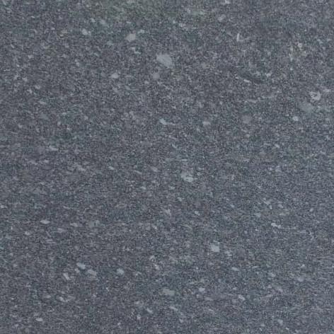 Steel Grey Polished Granite