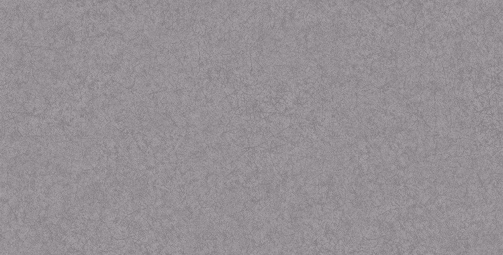 Cole & Son - Landscape Plains Cordovan Fig 106/4060