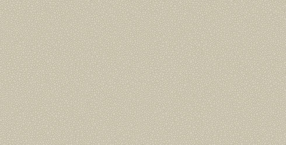 Cole & Son - Landscape Plains Pebble Linen 106/2019