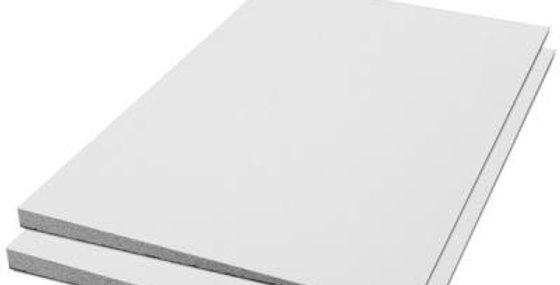 KlimaTec DK 2 Insulating Wedge KLIMADK2IW