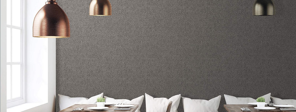 Today Interiors Surface Wallpaper 3713-5