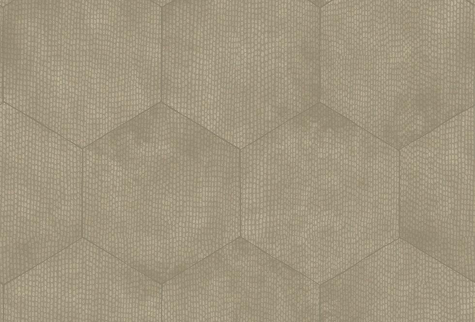 Cole & Son - Curio Mineral Linen 107/6029