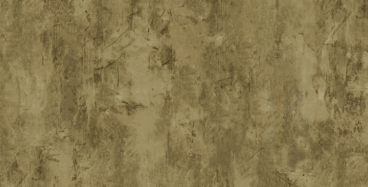 Today Interiors Surface Wallpaper 4707-6