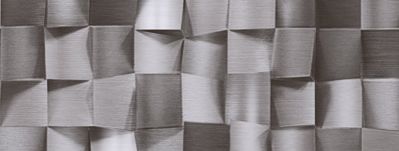Today Interiors Surface Wallpaper 1615-1