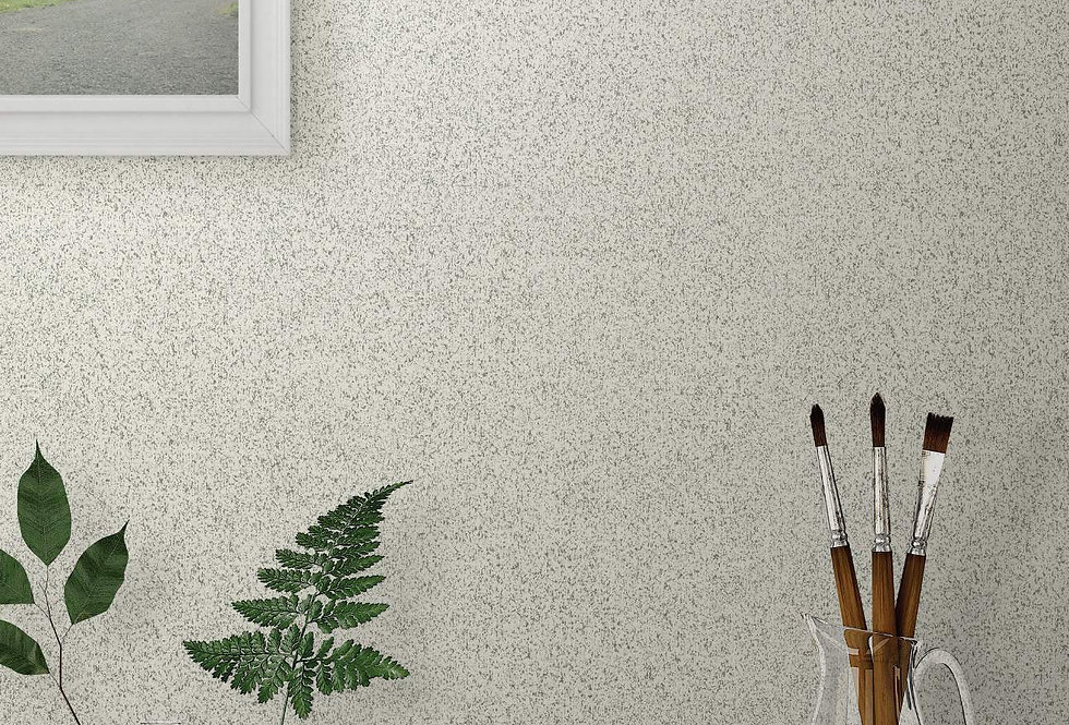 Today Interiors Surface Wallpaper 3713-2