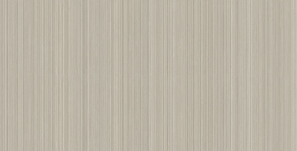 Cole & Son - Landscape Plains Jaspe Dark Linen 106/3047