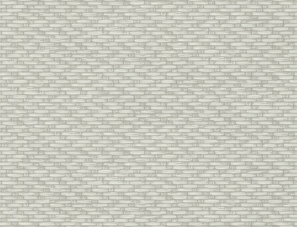Cole & Son - Foundation Weave Grey 92/9041