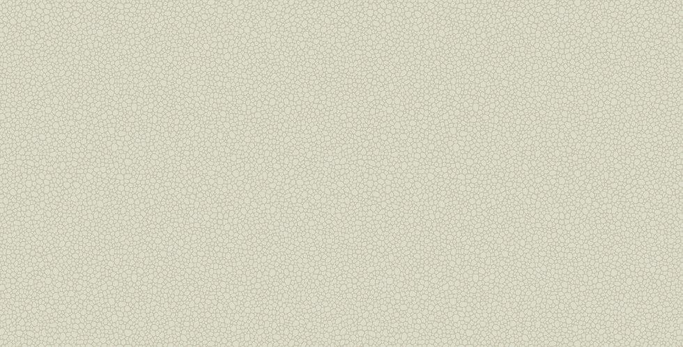 Cole & Son - Landscape Plains Pebble Stone 106/2021