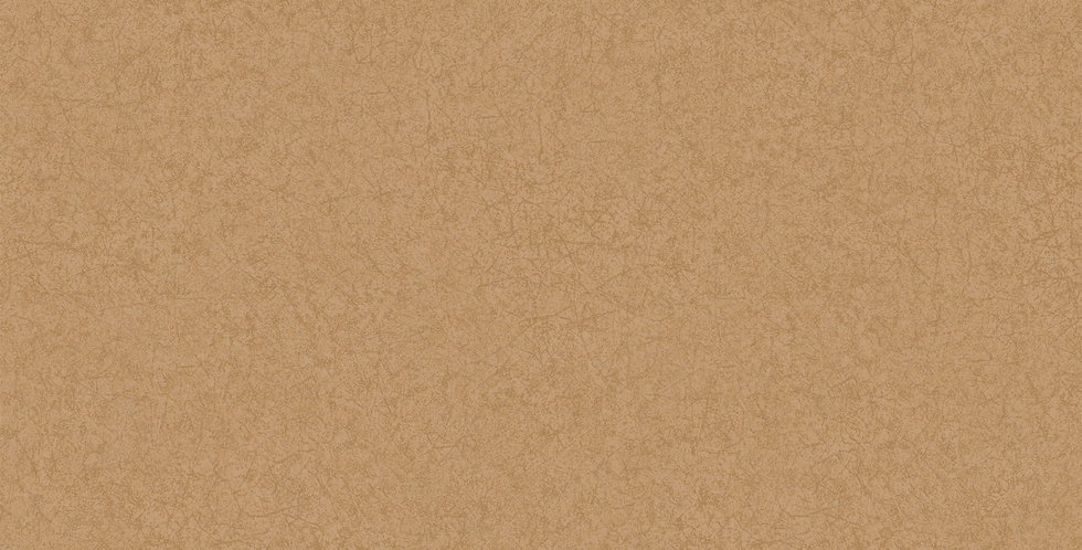 Cole & Son - Landscape Plains Cordovan Tan 106/4055