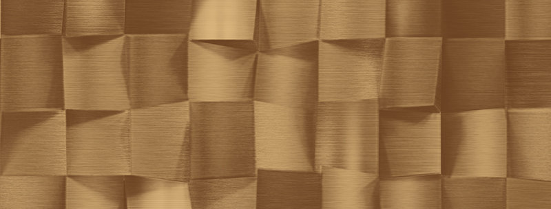 Today Interiors Surface Wallpaper 1615-2