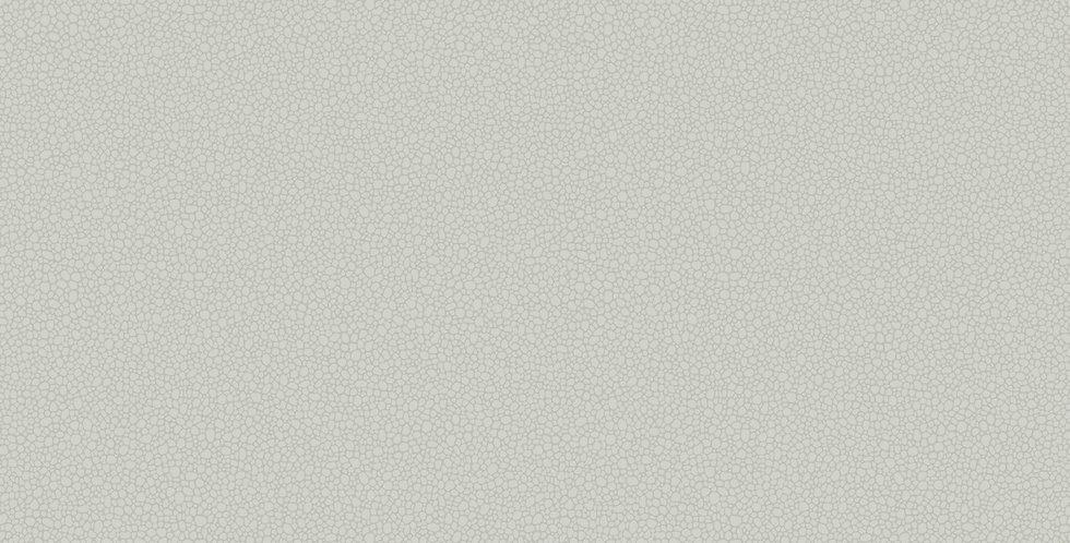 Cole & Son - Landscape Plains Pebble Pale Grey 106/2017