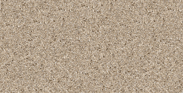 Today Interiors Surface Wallpaper 1600-1