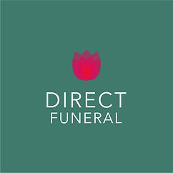Direct Funeral Sheffield